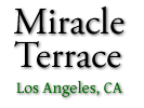Miracle Terrace Logo
